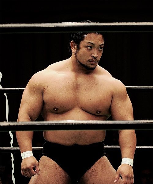 Image result for zero1 sekimoto