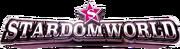 Stardommworld