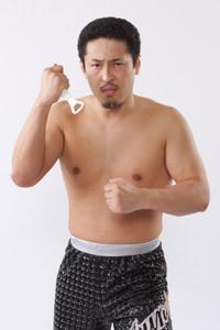 Kentaro-Shiga