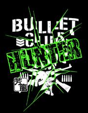 Hunter Club