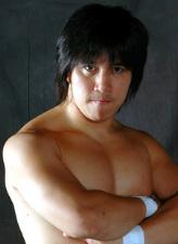 KondoHiroyuki