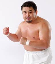 Kishin Kawabata