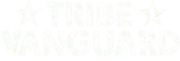 Tribe Vanguard4