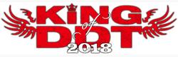 Kingofddt2018