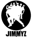 Jimmy Logo 2