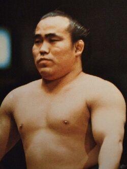 Hiroshi Wajima