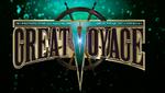 Greatvoyage