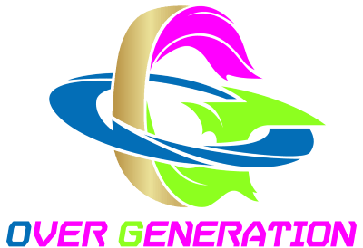 File:Over Generation.png