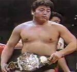 Shinichi Nakanowj