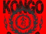 KONGOH