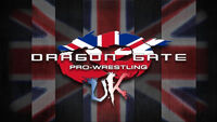 Dragongate UK