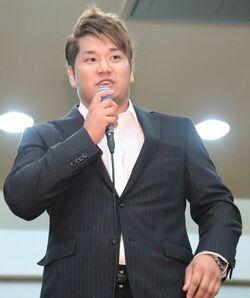 KoIwasaki