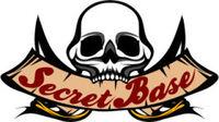 Secretbase-logo