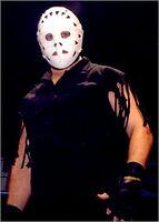 Jason-the-terrible zpsgiopfwag