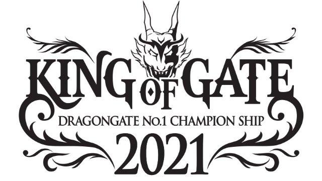 Kingofgate