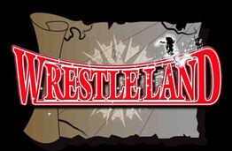Wrestleland