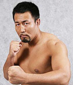 RyushiYanagisawa
