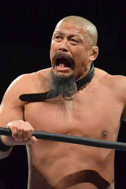 TakashiIizuka