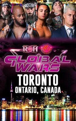 Global Wars18