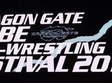 Kobe Pro-Wrestling Festival