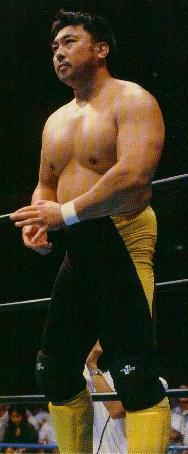 Toshiakikawada
