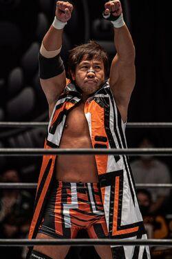 SatoshiKojima