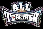 All Together Puroresu
