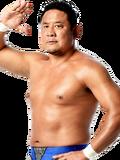 YujiNagata