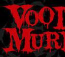 Voodoo Murders