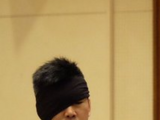Minoru Fujita