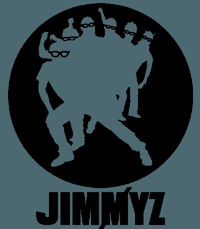 File:Jimmy Logo v1.png