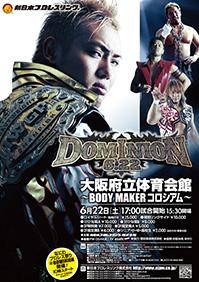 Dominion 6.22
