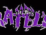 RATEL'S