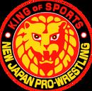 ShinNihon logo