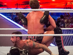 Walls of Jericho 2.jpg