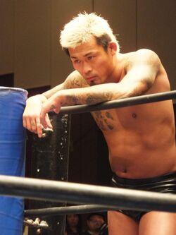YukioSakaguchi