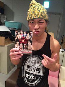 File:Masa Takanashi.jpg