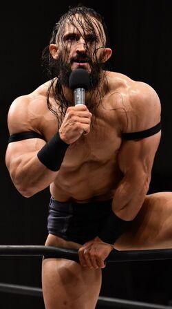 Neville2018