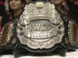 IWGP Junior Heavyweight Championship