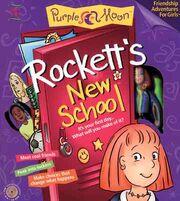 Rockett's New School