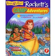Rockett's Camp Adventures