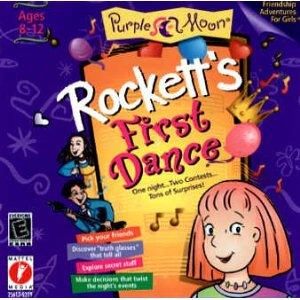 File:Rockett's First Dance.jpg