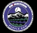 Purple Row Wiki