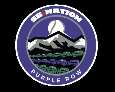 PurpleRowLogo