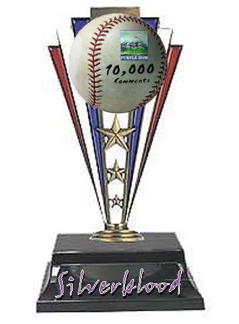 File:Baseballstrophy.jpg