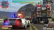 Pursuit-force-extreme-justice-20070712001644051-000