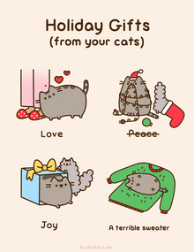 Holiday-Gifts-From-Your-Cat1