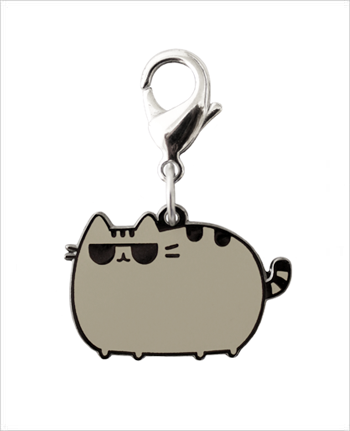File:Coolpusheen2 1024x1024.png