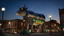 Intrepid-cow
