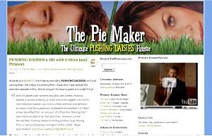 Thepiemakercom